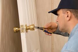 Lock Repair El Monte